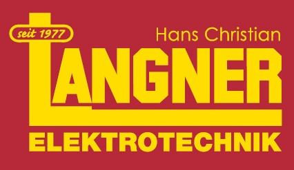 Elektro Langner